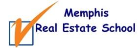 MRES logo_check