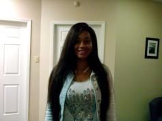 Jaisha Andrews