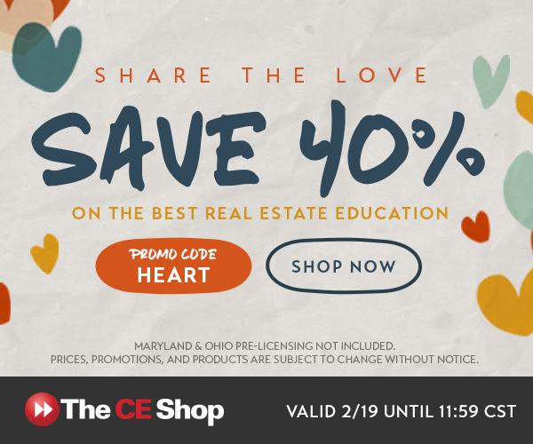 Promo Code HEART